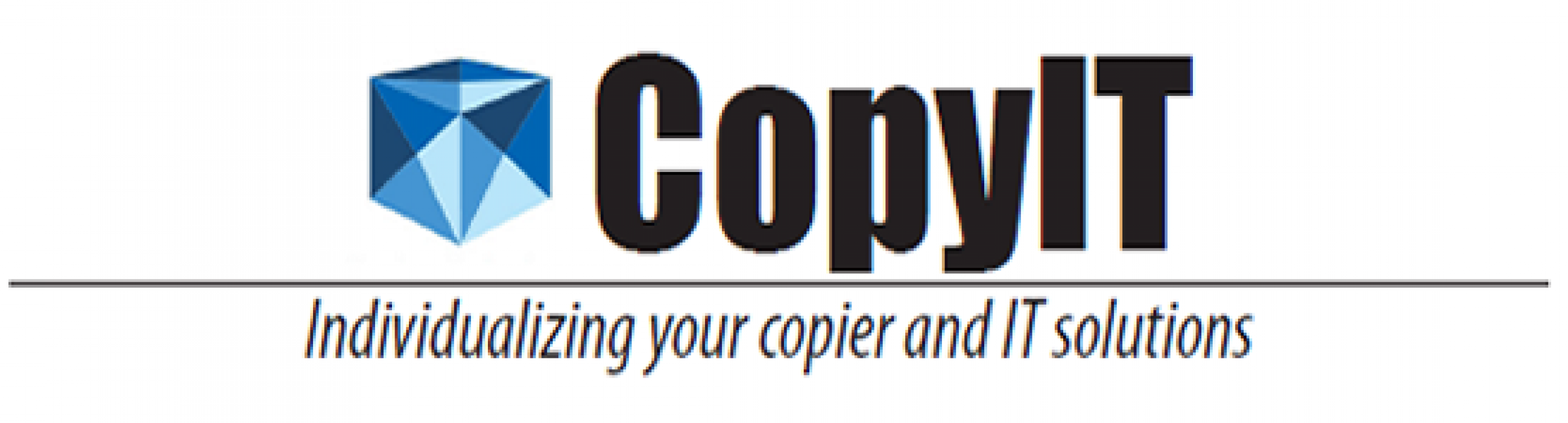 Copy IT, LLC